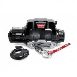 Wyciągarka elektryczna - WARN 9.5cti-s (4310 kg)