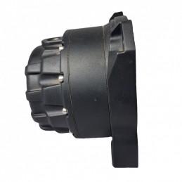 Przekładnia wyciągarki PW12500XT