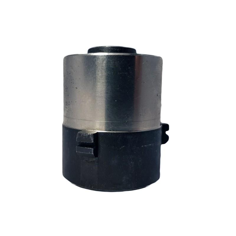 Hamulec wyciągarki PW12000E