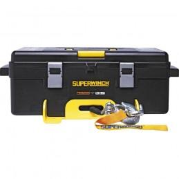 Wyciągarka elektryczna Superwinch - Winch2GO 4000 12V
