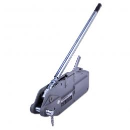 Wyciągarka ręczna Powerwinch Kifor PWK08, uciąg 0.8T