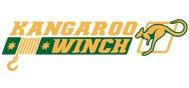 Kangaroowinch